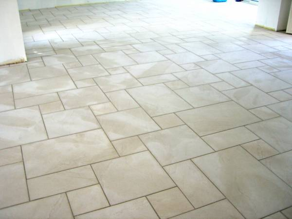 Carrelage for Plan de calepinage carrelage